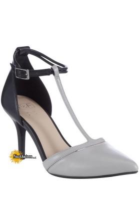 مدل کفش زنانه – 35
