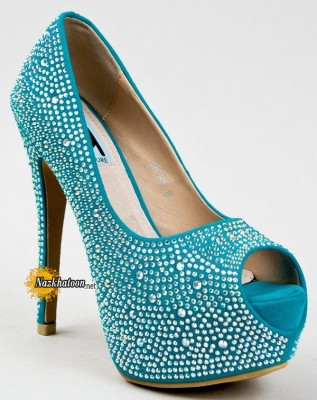 blue-wedding-shoes-bridesmaid-shoes-online