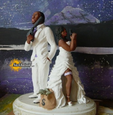 cake-toppers-wedding