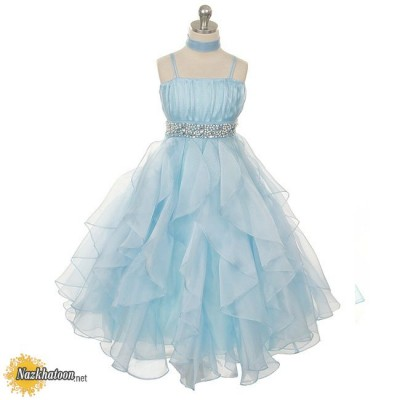 cb320g-blue-brilliant-fantasy-girl-dress