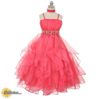 cb320g-coral-brilliant-fantasy-girl-dress