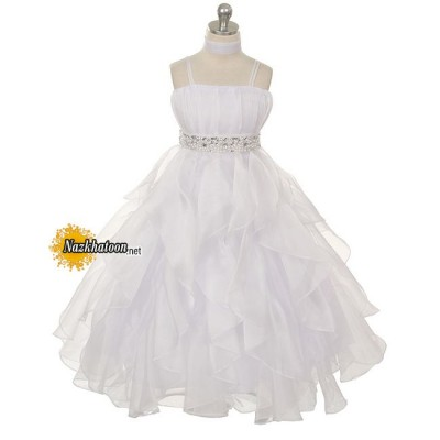 cb320g-white-brilliant-fantasy-girl-dress