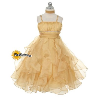 cb321g-gold-glaring-fantasia-girl-dress