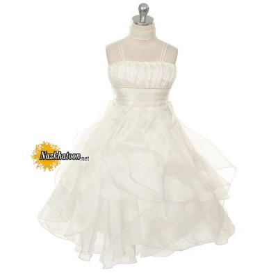 cb321g-ivory-glaring-fantasia-girl-dress