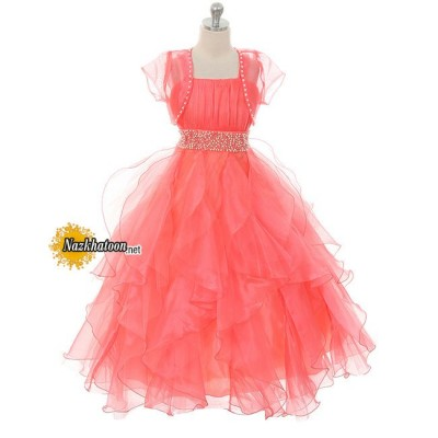 cb329g-coral-seductive-fun-ballerina-girl-dress