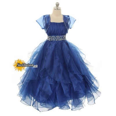 cb329g-royal-blue-seductive-fun-ballerina-girl-dress