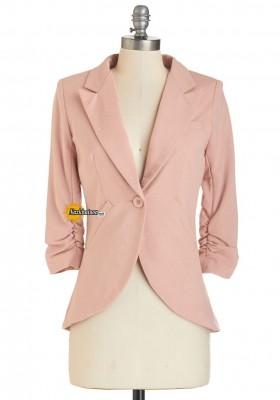 coat z (1)