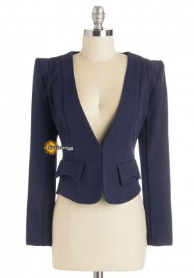 coat z (14)