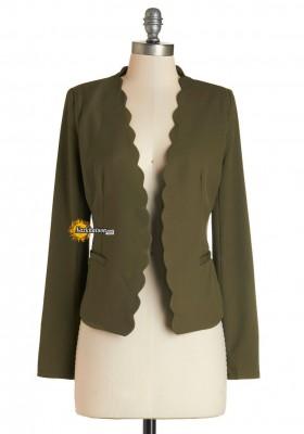 coat z (2)