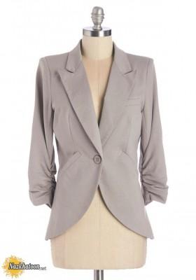 coat z (8)