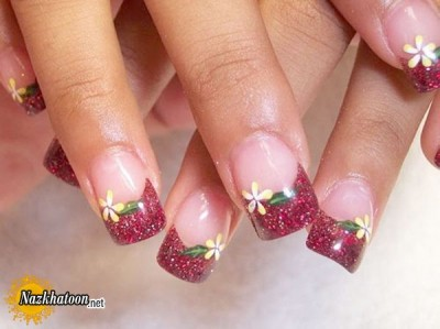 design-for-nail-paint-hd-spectacular-toe-designs-with-nail-polish-beautiful
