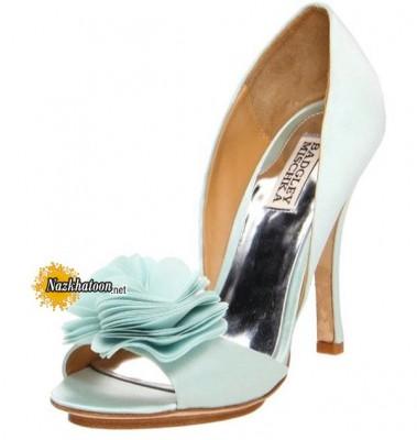مدل کفش زنانه – 36