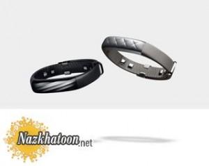 ضد آب نبودن دستبند جدید جابون