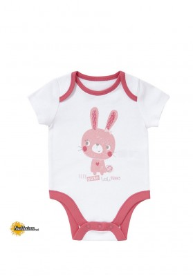 مدل لباس کودک – 44