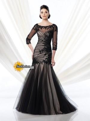 مدل لباس مجلسی – 145