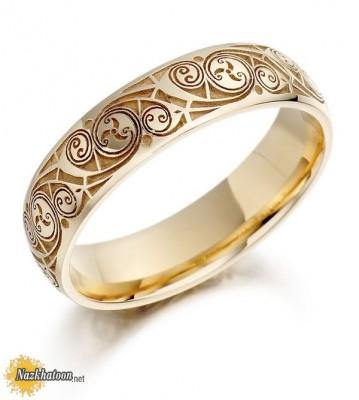 men-wedding-rings