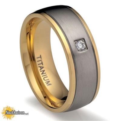 mens-wedding-rings