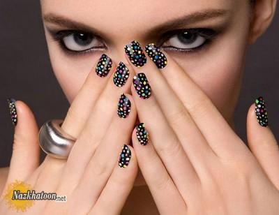 nail (1)