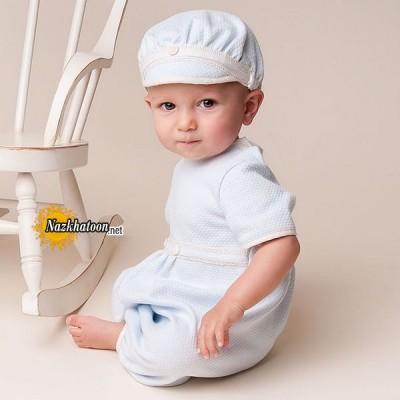 مدل لباس کودک – 36