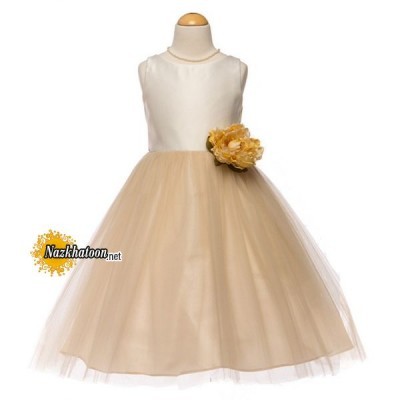 pa212g-ivory-champagne-tulles-of-fun-flower-girl-dress