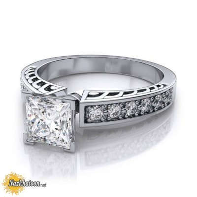 princess-cut-wedding-rings