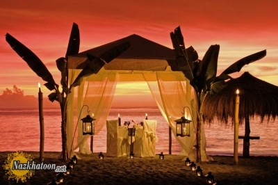romantic-wedding-destinations