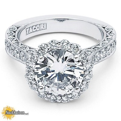 tacori-wedding-rings