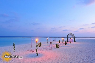 top-beach-wedding-destinations