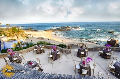 wedding-destinations-in-mexico