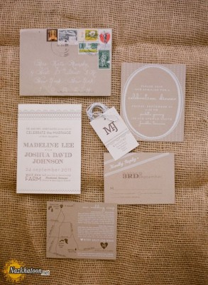 wedding-invitation-paper