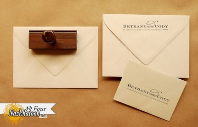 wedding-invitation-stamps