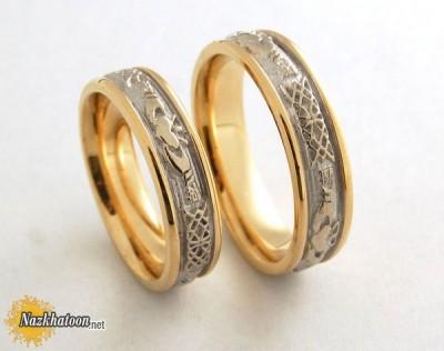 wedding-rings-sets
