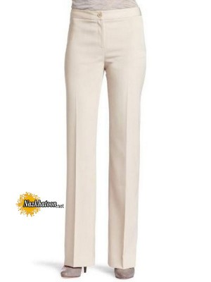 women_cloths-1371631476-69-Off-White-Work-Pants