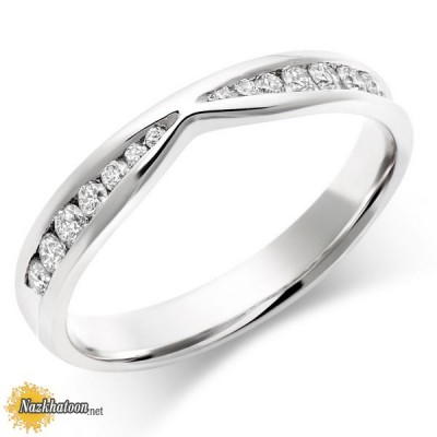 womens-wedding-rings