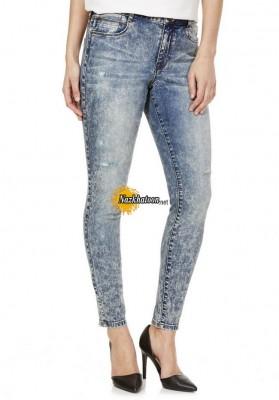 مدل شلوار جین زنانه – 7