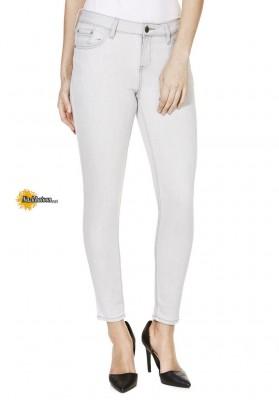 مدل شلوار جین زنانه – 8