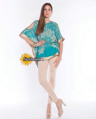 مدل لباس راحتی – 30