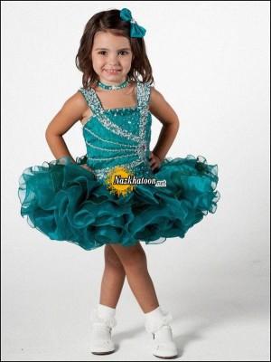 مدل لباس کودک – 49