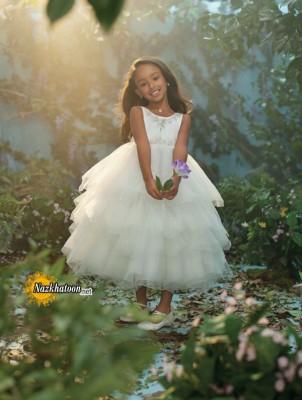 مدل لباس کودک – 50