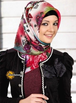 2-new-printed-Turkish-Hijab-Fashion