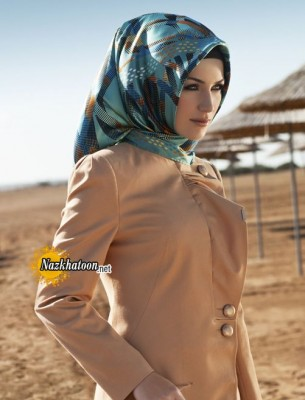 2-turkish-hijab-styles-with-steps-1