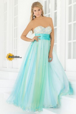 2012-elegant-a-line-sweetheart-neck-floor-length-organza-light-blue-beading-prom-dresses-1546-1