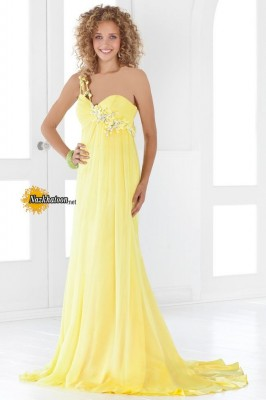 2012-elegant-empire-one-shoulder-neck-brush-chiffon-light-yellow-beading-prom-dresses-1127-1