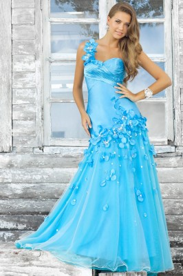 2012-elegant-empire-one-shoulder-neck-floor-length-satin-baby-blue-prom-dresses-1223-1