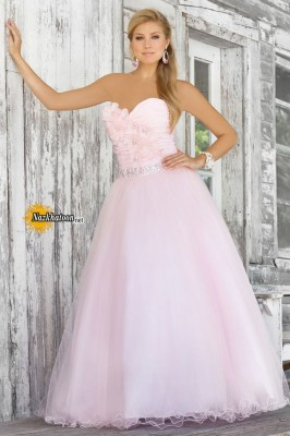 2012-popular-a-line-sweetheart-neck-floor-length-taffeta-and-organza-handle-flowers-light-blue-prom-dresses-1452-0