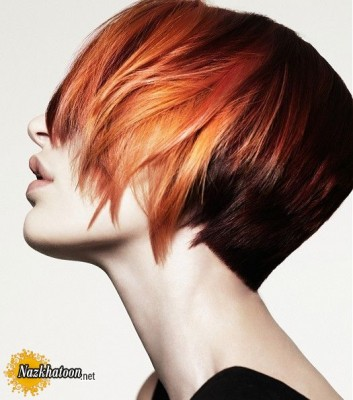 2014-2015-Trendy-Hair-Color-Ideas-1