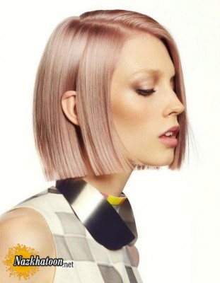 2014-2015-Trendy-Hair-Color-Ideas-2