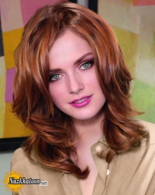 2014-2015-Trendy-Hair-Color-Ideas-3
