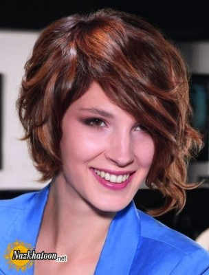 2014-2015-Trendy-Hair-Color-Ideas-4