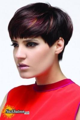 2014-2015-Trendy-Hair-Color-Ideas-6